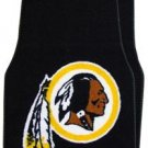 WASHINGTON REDSKINS TRUCK CAR MATS GAME RUG FREE SHIP