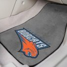 CHARLOTTE BOBCATS NBA TRUCK CAR MATS GAME RUG FREE SHIP