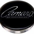 Chevy Chevrolet Camaro Auto Car Fender Emblem Car Seat Pub Stool