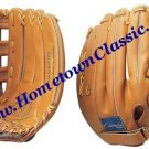 "NEW 12"" YOUTH BASEBALL FIELDERS GLOVE MITT FREE SHIP"