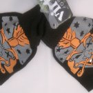 ICP Insane Clown Posse Rap Concert Gloves Great Milenko