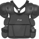 Baseball Softball Umpire Chest Protector Guard Gear 12""