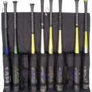 Baseball Softball Team Player Bat Equipment Fence Bag