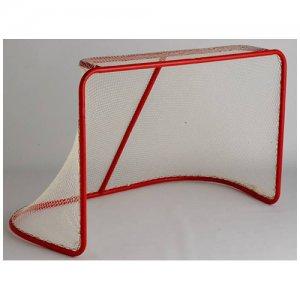 Regulation Ice Street Roller Hockey Player Team Goal