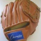 """Little League Baseball Team Player Fieldiers Glove Mitt 11"""""""