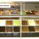 1 lb Homemade Gourmet Fudge Sampler Chocolate + More Flavors