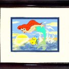 The Little Mermaid Ariel #4 A23