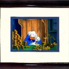 SCROOGE Mc DUCK #3 A264