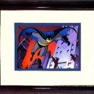 BATMAN #1 A353
