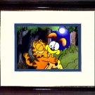 Garfield and Odie #1 A367