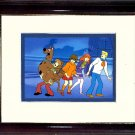 Scooby-Doo and Friends #A402