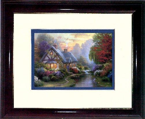 THE Garden home #A430