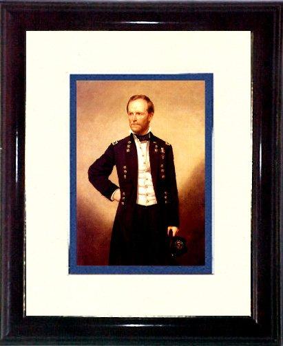 """Young """" U.S. Grant #A503"""