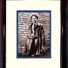 Amelia Earhart #A517