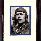 Charles A. Lindbergh #2 A527