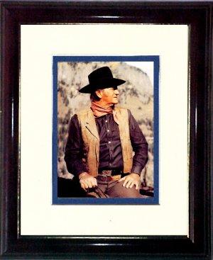 John Wayne in True Grit 2 A541