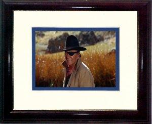 John Wayne True Grit 3 #A557