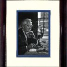 Sir Alexander Fleming #A580