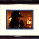 Fireman 2 #A588