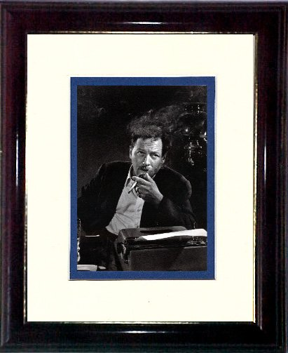 Tennessee Williams #A595