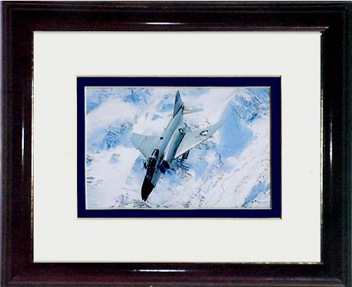 F-4 Phanton #A641