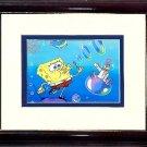 Sponge Bob #A716