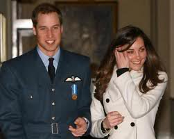 Pippa spell of magic royal wedding love kate get your prince middleton