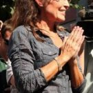 WITCHCRAFT TALISMANS SARAH PALIN SPELL POWERFUL WITCHES