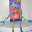 Vo-Toys Mini Boingos Cat Toy