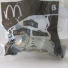 McDonald's Walt Disney's Lion King 1 1/2 Ed Toy #6 from 2003