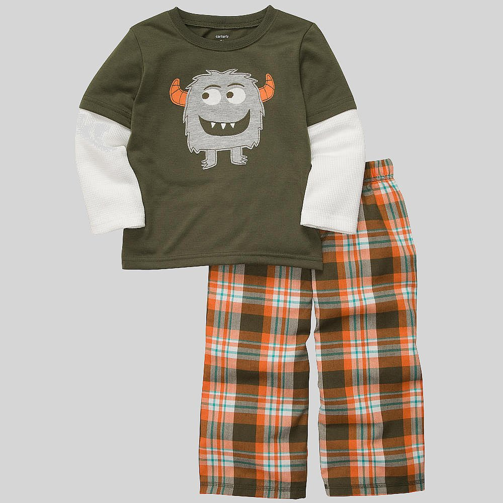 Buy trendy baby boy clothes from gap to dress baby in the latest designer look