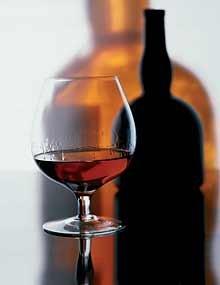 90 More Liqueur Recipes eBook
