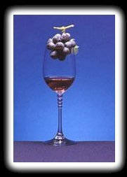 50+ Wine Glass Recipes eBook
