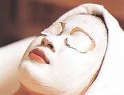 Natural Organic Masks Facials Recipes eBook