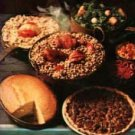 Soul Food Southern Recipes eBook