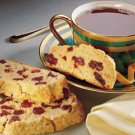 35 Italian Biscotti Recipes eBook