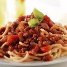 90+ Italian Traditional & Modern Recipes eBook