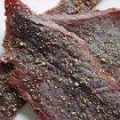100 Jerky Recipes Beef Venison Turkey Recipes eBook