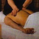 Swedish Massage & Orignal Swedish Movements eBook