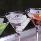 70+ MARTINI RECIPES eBook