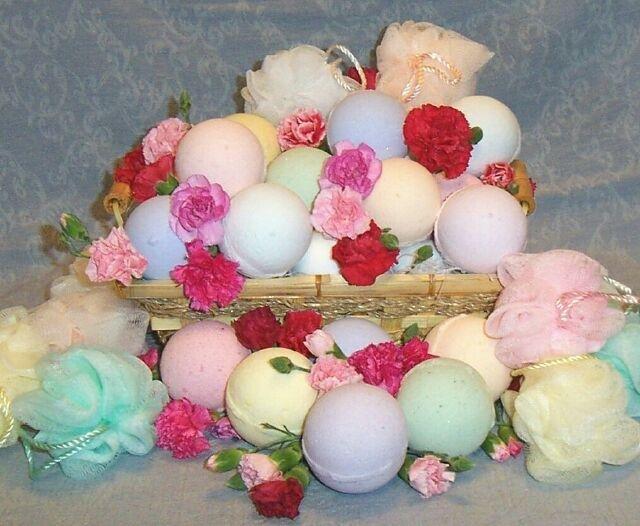 101 Bath and Body Beauty Recipes