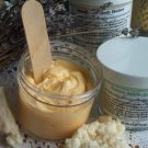 Make Body Butter Hand Cream Lotion Recipes eBook
