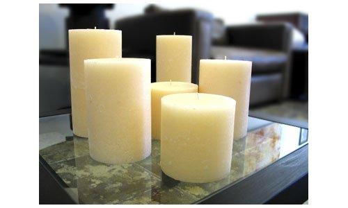 1000+ Recipes Bath Body Soap Candle Recipes eBooks