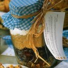 90+ Gift In A Jar Recipes Instructions