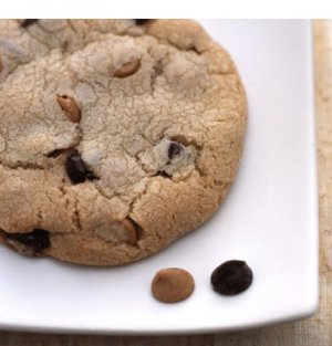 Gluten Free Baking Mix Cookies Pie Crusts More Recipes eBook