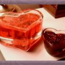 Make Smelly Jelly Gel Air Freshener Recipes eBook