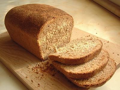 eBook Diet Hunza Bread Plus Diet Plan Recipes