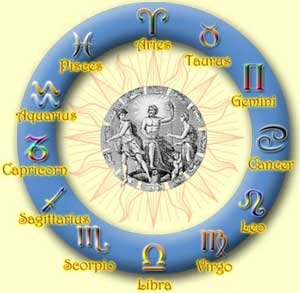 12 EBOOKS Secrets of Astrology and Tarot