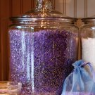 Make Scented Aroma Beads Stones Pebbles Recipes eBook