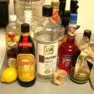 1400+ Drink Punch Blender Recipes eBook